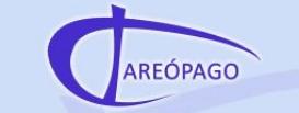 Logo Lareópago